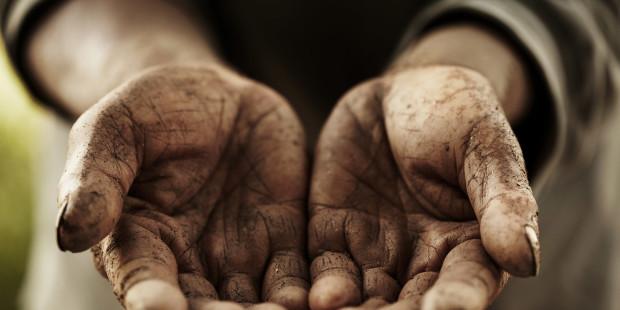 Humildad: fundamento y resultado del proceso de liderazgo