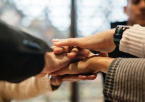 Las relaciones de calidad tienen impacto y se fundamentan en la confianza