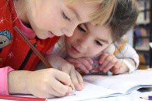Educar en el amor es clave para el impacto a los demás