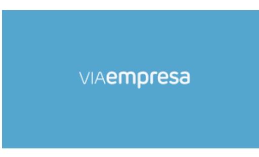 És temps de proximitat. Article publicat a Via Empresa.